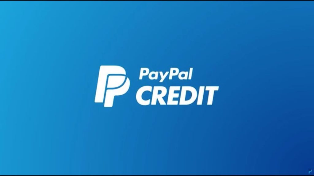 Buy Tires Now and Pay Over Time With PayPal Credit